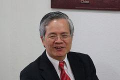 wen-cheng_0025_IMG_0195