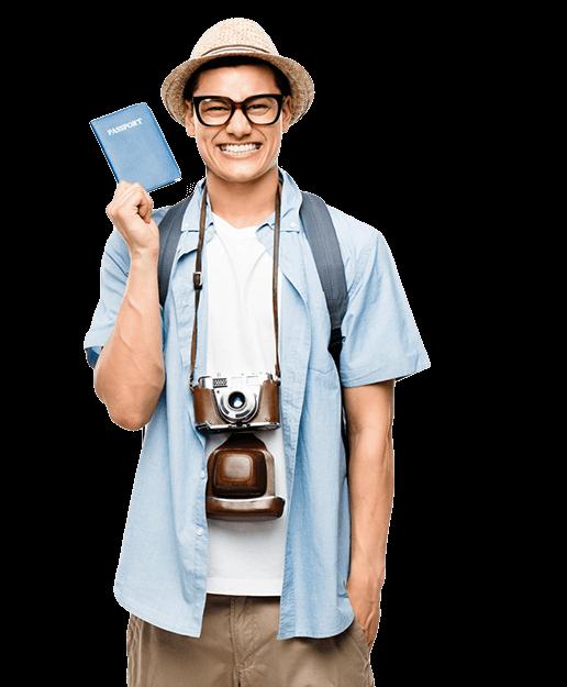 turista-1